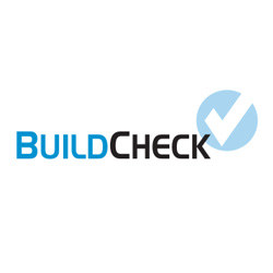 Trade associations. Buildcheck are an independent auditor of windows and doors