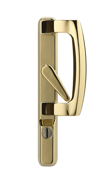 brass_handle